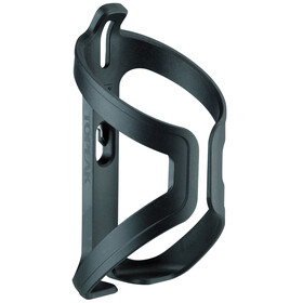 Topeak Shuttle Cage Flaschenhalter black